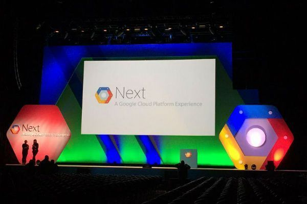 google_cloud_platform_next