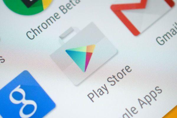 google_play_aplicaciones