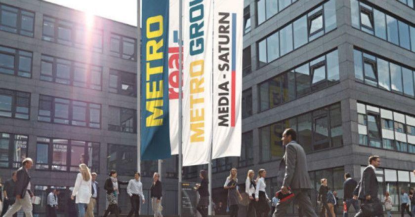 grupo_metro_división