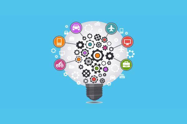 internet_de_las_cosas_iot_estrategia