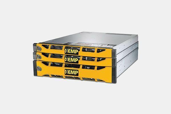 kemp_technologies_partners