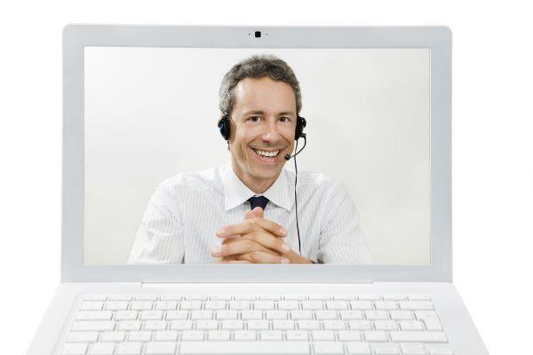 mercado_videoconferencias1