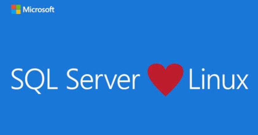 microsoft_sql_server_linux