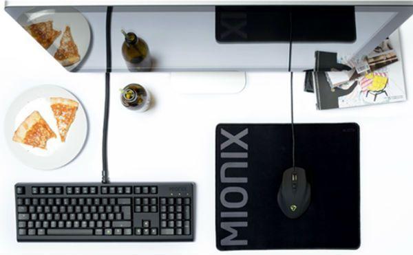 mionix_progamer_gaming