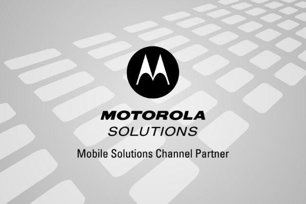 motorola_solutions_partners