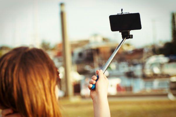 pago_vía_selfie