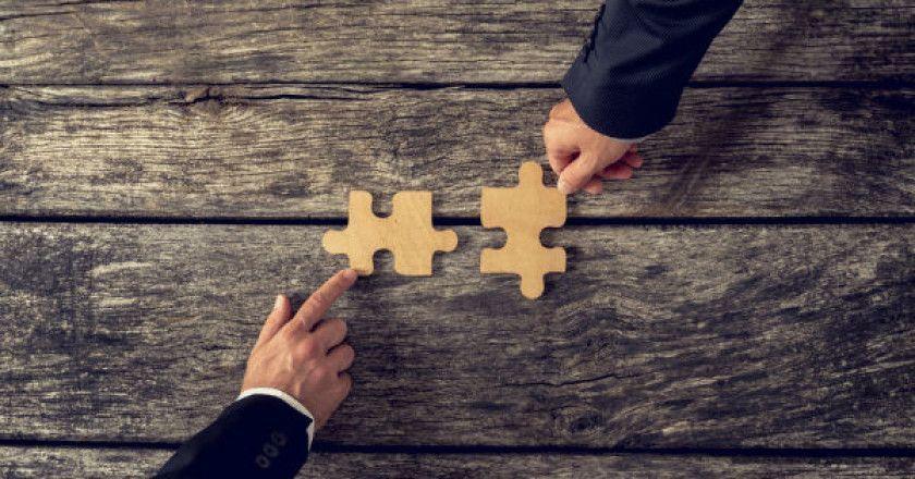 partner_rentabilidad