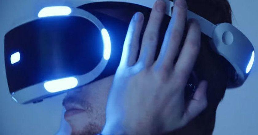 realidad_virtual_mercado_fabricantes