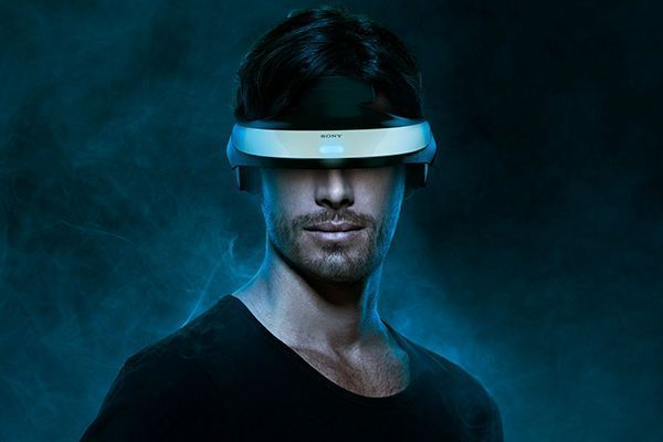 rentabilizar_realidad_virtual