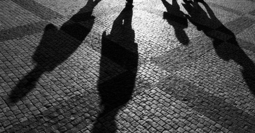 shadow_it_partners