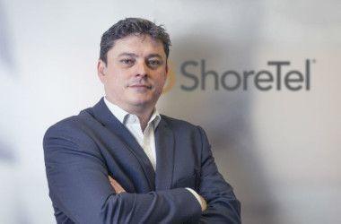 shoretel_rodrigo_gonzalez