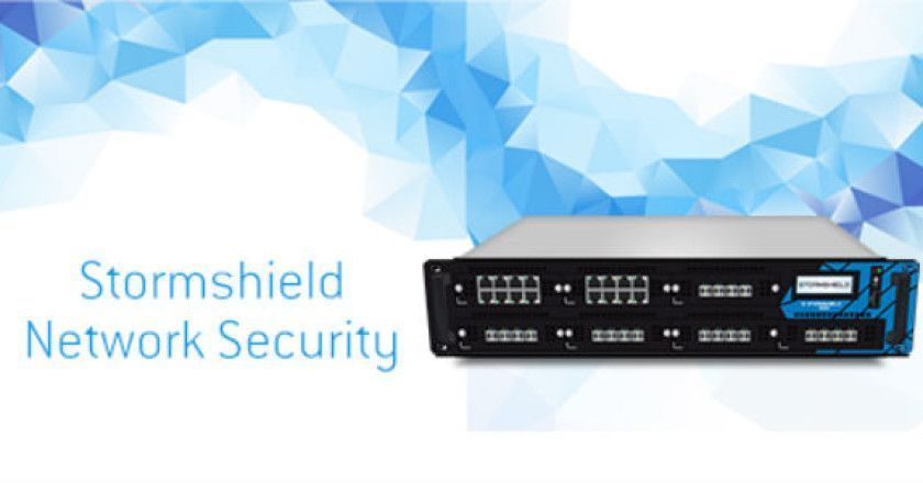 stormshield_avnet