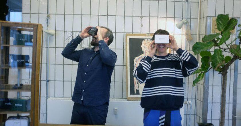 tienda_realidad_virtual