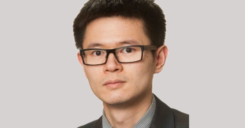 tp-link_Xiong_Jacob