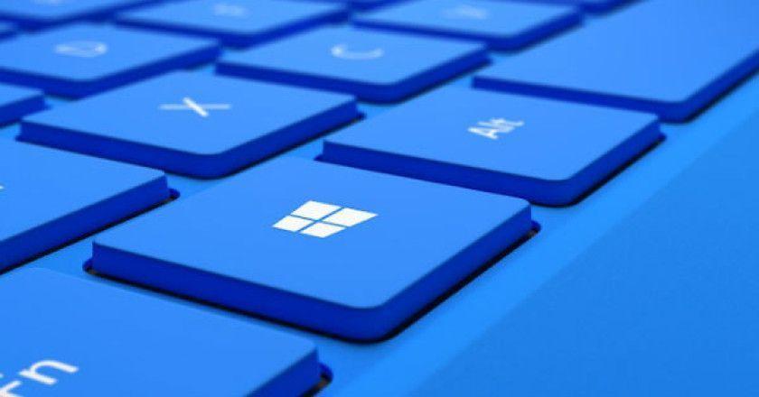 windows_10_microsoft