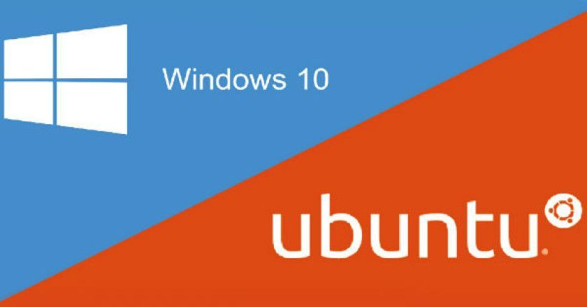 windows_10_ubuntu