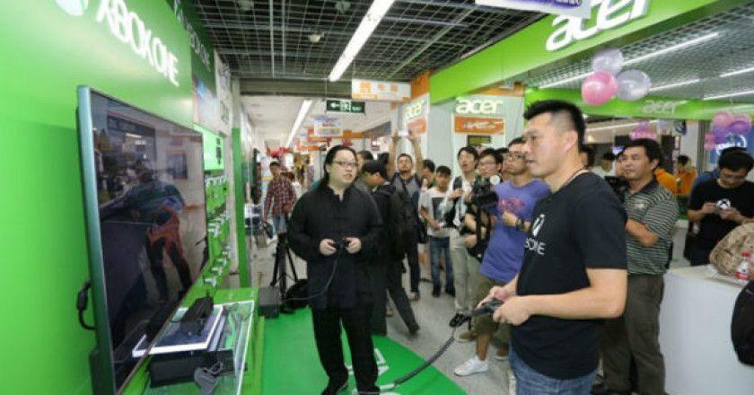 juegos digitales usados