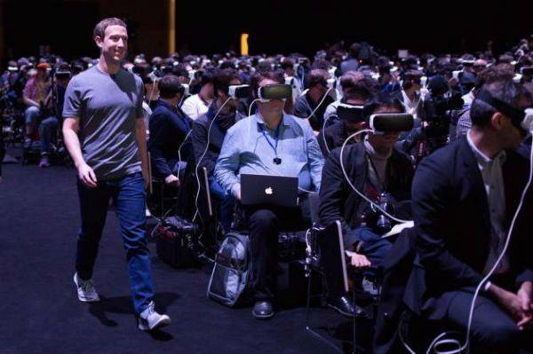 zuckerberg_realidad_virtual