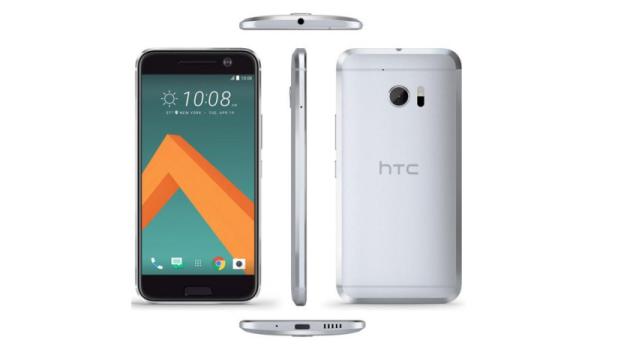 HTC10_2