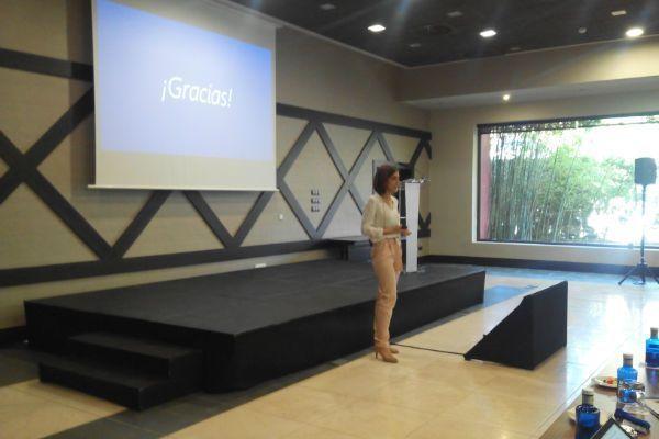 IAMCP_Pilar_López_Microsoft