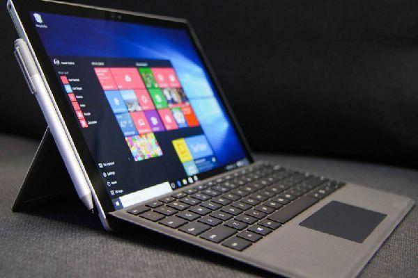 Microsoft activa Programa de Recompra