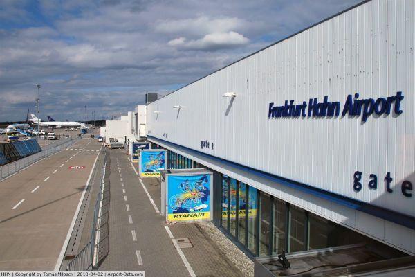 amazon_aeropuerto_logística