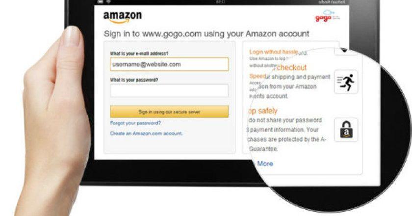 amazon_payments_tienda_on-line