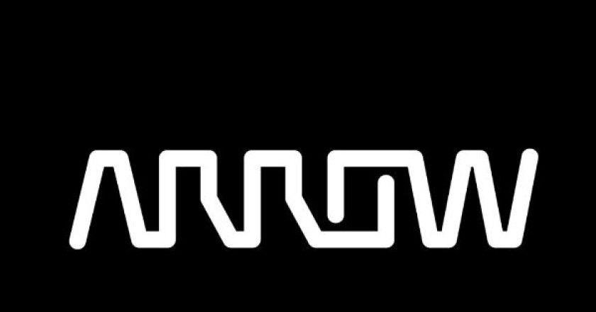 arrow_oficinas_cierre