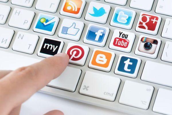 comprar_redes_sociales1