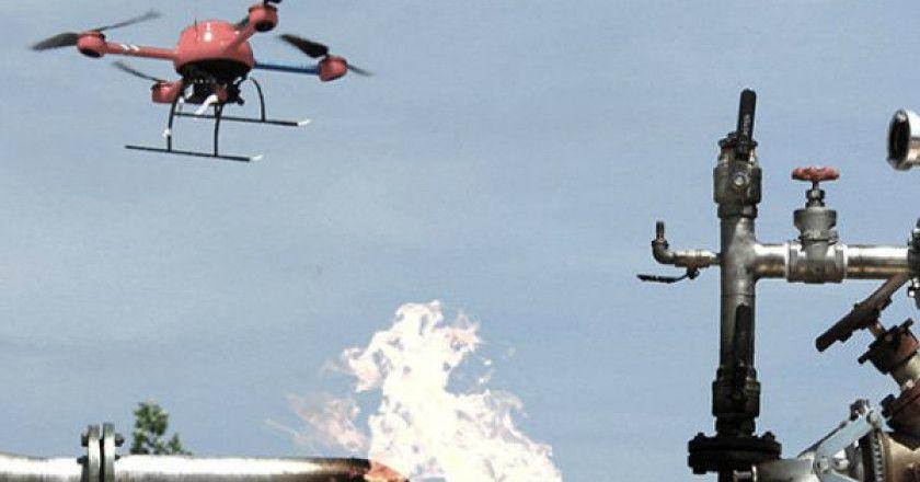 drones_vigilancia_seguridad