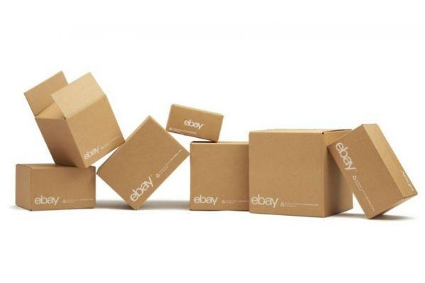 ebay_cajas_amazon