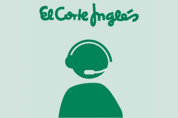 el_corte_ingles_online