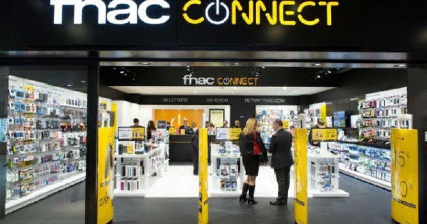 fnac_connect_bilbao