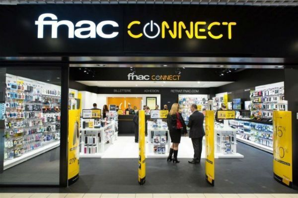 fnac_connect_bilbao