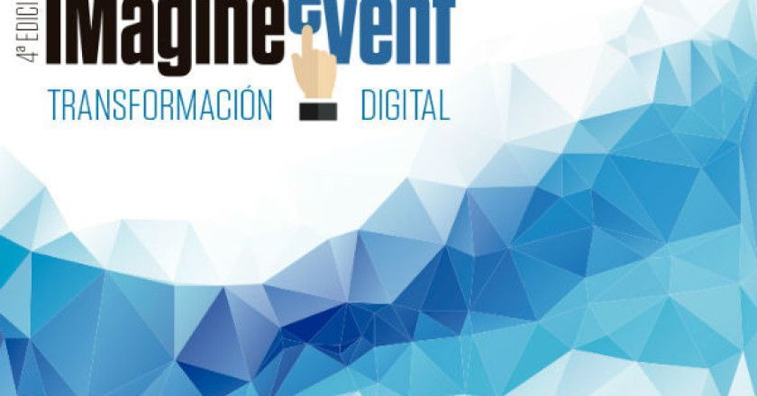 imagine_event_ingram_micro_2016