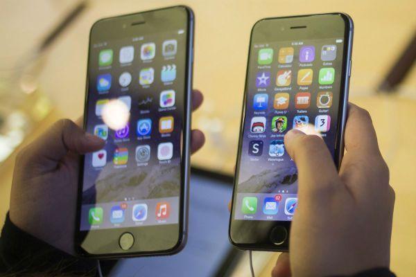 iphone_aplicaciones_negocio