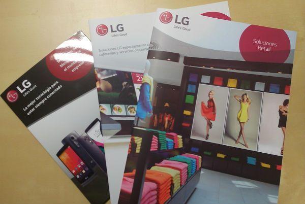 lg_partner_360_b2b-4