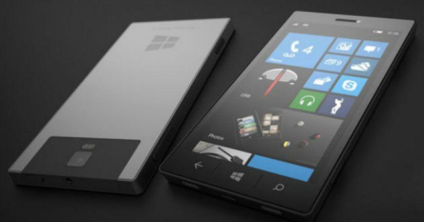 microsoft_surface_mobile