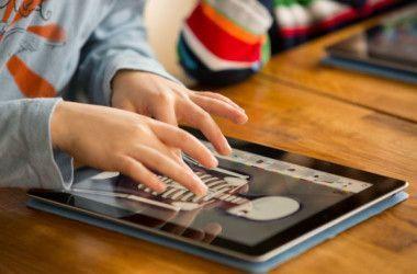 niños_compras_in-app_amazon