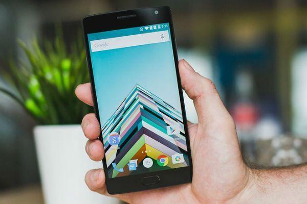 oneplus2_smartphones_de_400_euros