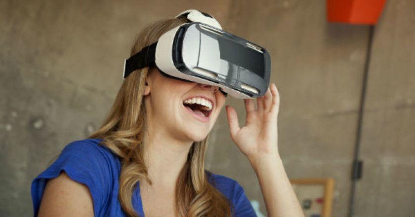 realidad_virtual_aumentada_IDC