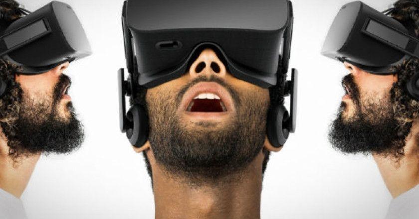 realidad_virtual_chinos