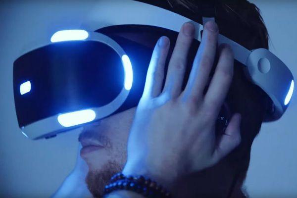 realidad_virtual_seguridad