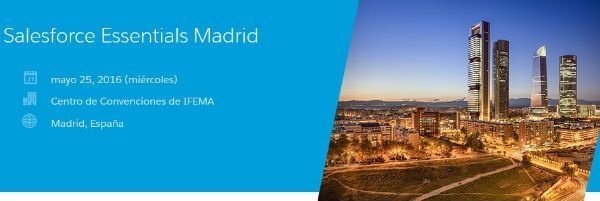 salesforce_essentials_madrid_2016