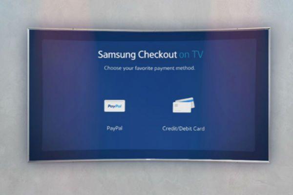 samsung_checkout_pagar_televisores