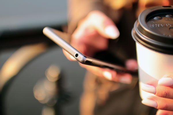 smartphone_ventas
