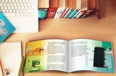 tp_link_plc_ebook