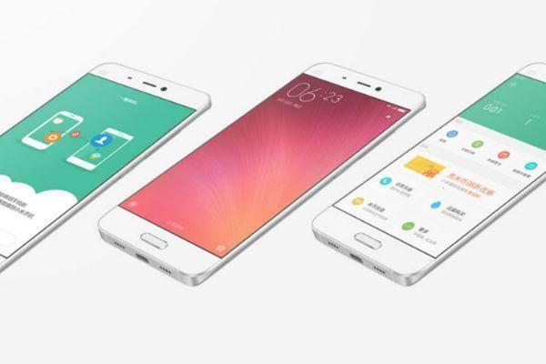 xiaomi_mi5_smartphones_de_400_euros