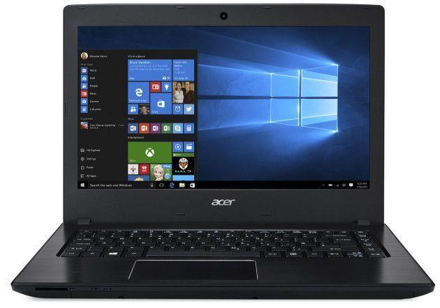 AcerComputex_3