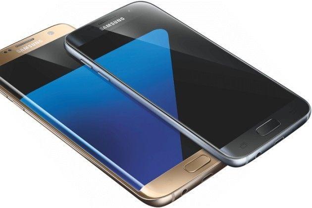 Galaxy 4K